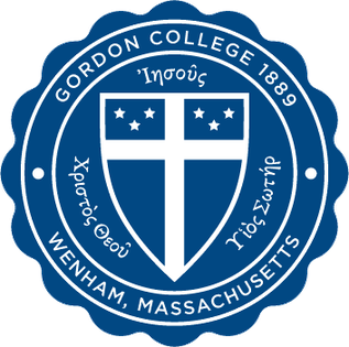 Gordon College (Massachusetts)
