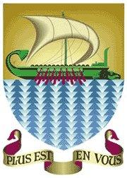 Gordonstoun School Logo.jpg