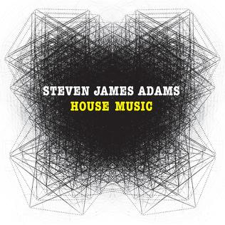 House music album wikipedia for House music albums