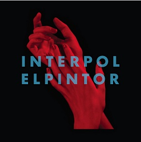 Interpol_-_El_Pintor_cover_art.jpg
