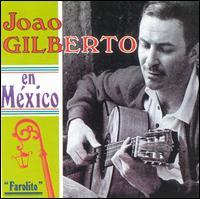 João Gilberto en Mexico.jpg