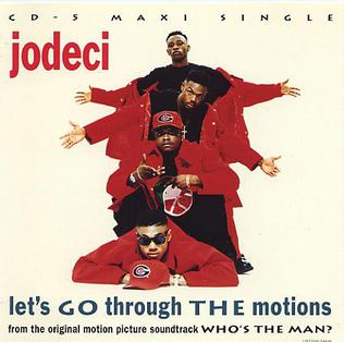 Let's Go Through the Motions - Wikipedia