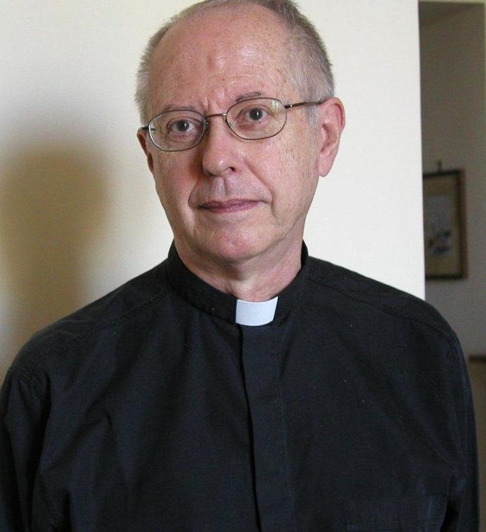 John Navone