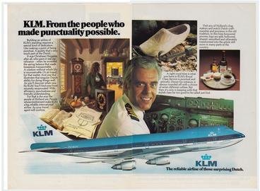 KLM_Magazine_that_contains_Captain_Jacob
