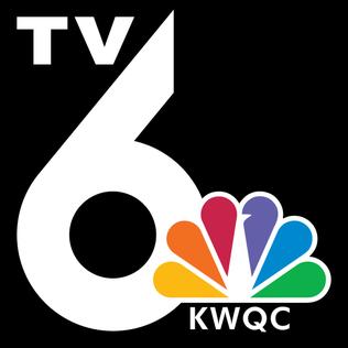KWQC-TV - Wikipedia