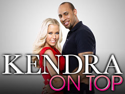 Kendra on Top.jpg