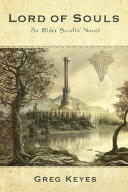 Audiobook Lord Of The Rings Two Towers