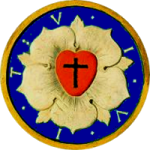 Kinki Evangelical Lutheran Church logo.png