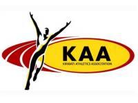 Kiribati Athletics Association