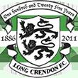 Long Crendon F.C. Association football club in England