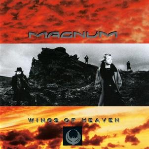 A.O.R. El Rock del madurito - Página 4 Magnum_-_Wings_of_Heaven