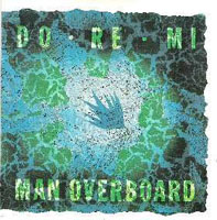 Do Re Mi - Man Overboard