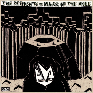 Mark of the Mole.jpg
