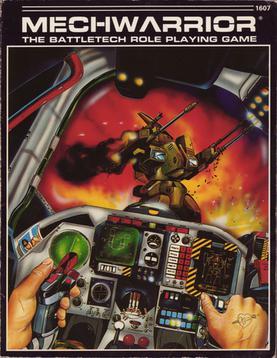 MechWarrior_1st_edition_1986.jpg