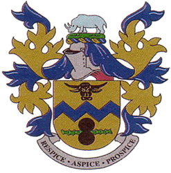 Mtubatuba Local Municipality Local municipality in KwaZulu-Natal, South Africa