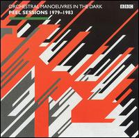 <i>Peel Sessions 1979–1983</i> 2000 live album by Orchestral Manoeuvres in the Dark