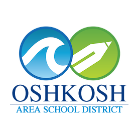 Oshkosh Area School District Logo.png