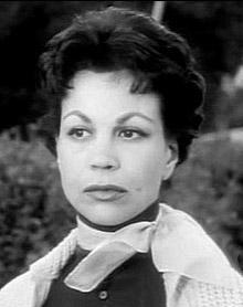 Pamela Duncan (actress)