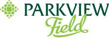 Parkview Field logo.jpg