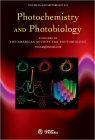 <i>Photochemistry and Photobiology</i> Academic journal