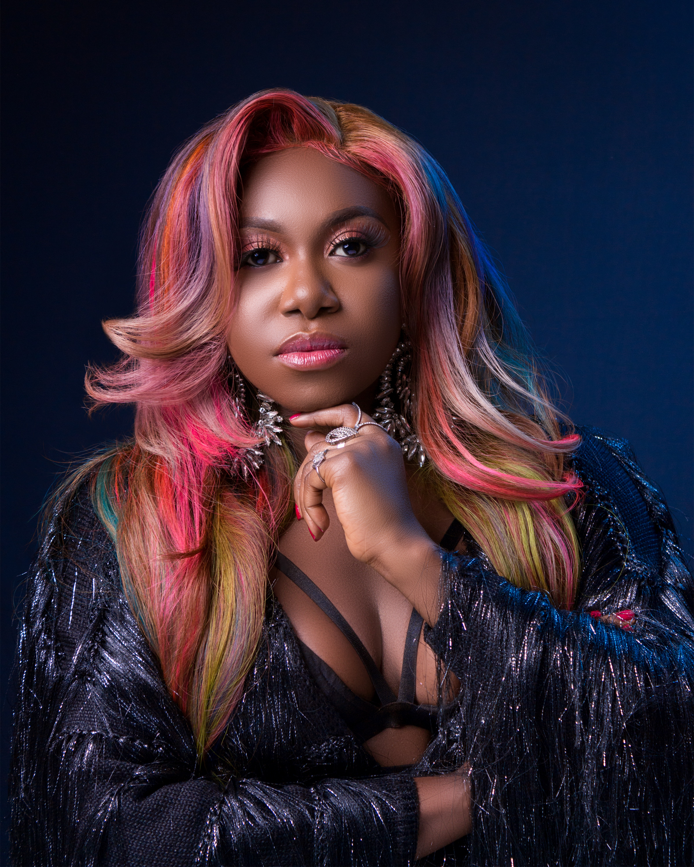 Image result for Niniola.