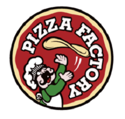 Pizza Factory chain of pizza restaurants