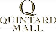 Quintard Mall Oxford logo.jpg