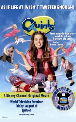 Quints promo poster.jpg