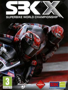 Image Result For Superbike World Championship
