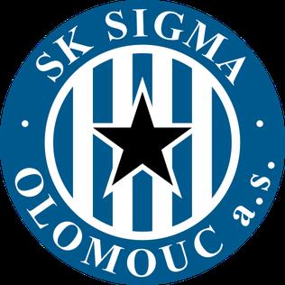 SK Sigma Olomouc Football club