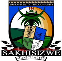 Sakhisizwe Local Municipality Local municipality in Eastern Cape, South Africa