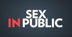 Sex in public (tv series)