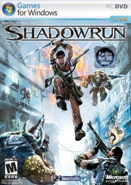 http://upload.wikimedia.org/wikipedia/en/a/a2/Shadowrun_box_art_2.jpg