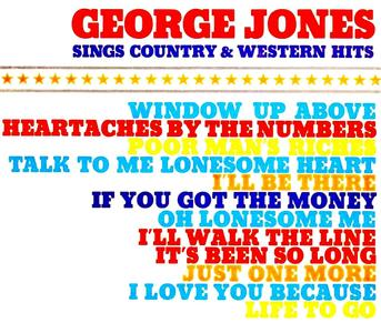 Sings Country and Western Hits - Wikipedia