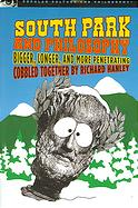 South Park and Philosophy book cover Hanley.jpg