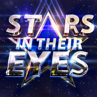 <i>Stars in Their Eyes</i>