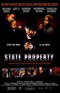 State Property poster.jpg