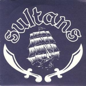 Sultans-Sultans-CDEP-FLAC-2000-DeVOiD