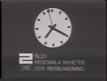 TV2 Clock 1973.jpg
