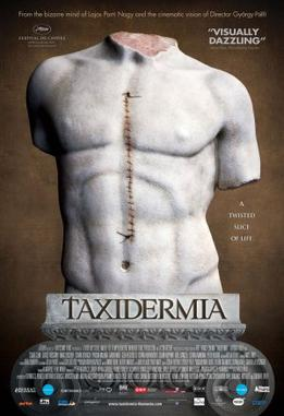 Taxidermia FilmPoster.jpeg