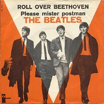 The-beatles-roll-over-beethoven-1964-27-s.jpg