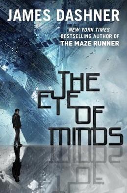 the eye of minds wikipedia