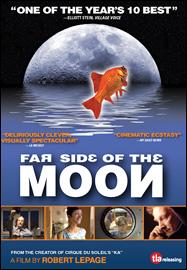 <i>Far Side of the Moon</i> (film)
