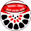 Trinidad and Tobago national rugby union team