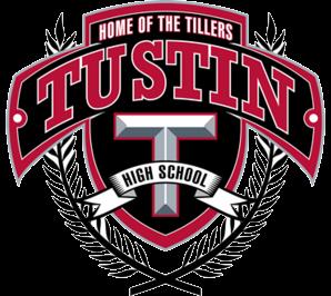 Tustin High School - Wikipedia