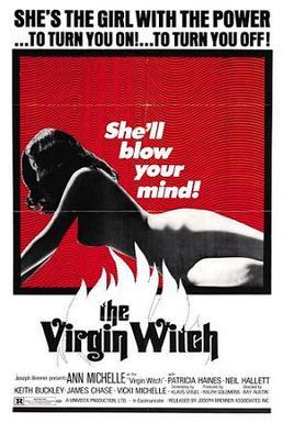 Image Result For Horror Movie Plrs