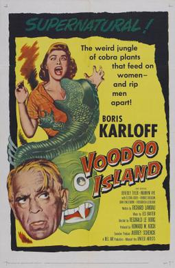 File:Voodoo Island.jpg