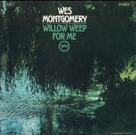 Willow Weep for Me album.jpg