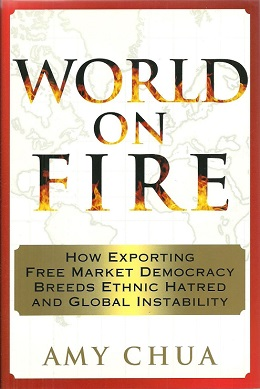 World on Fire, first edition.jpg