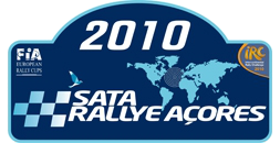 2010 rally azores.png